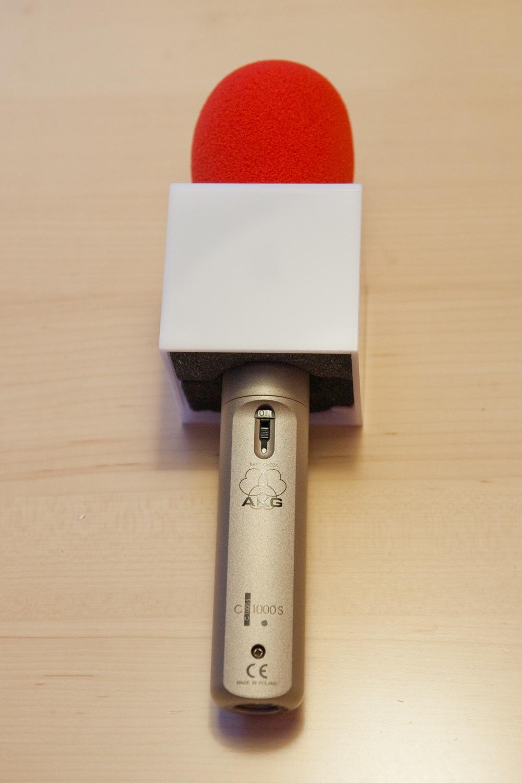 Mikrofonwuerfel-8