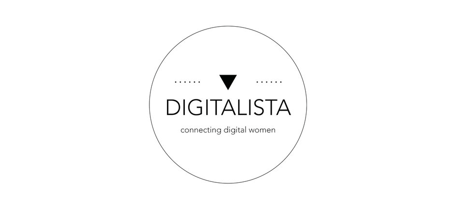 Digitalista