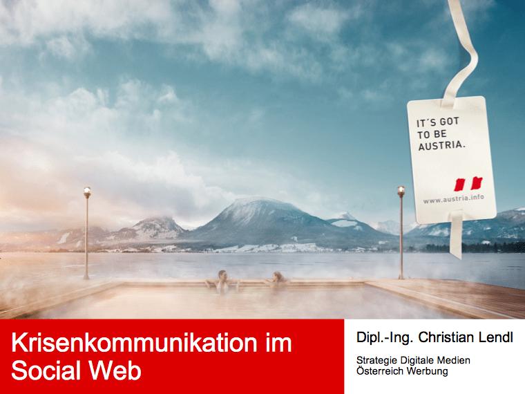 krisenkommunikation slide