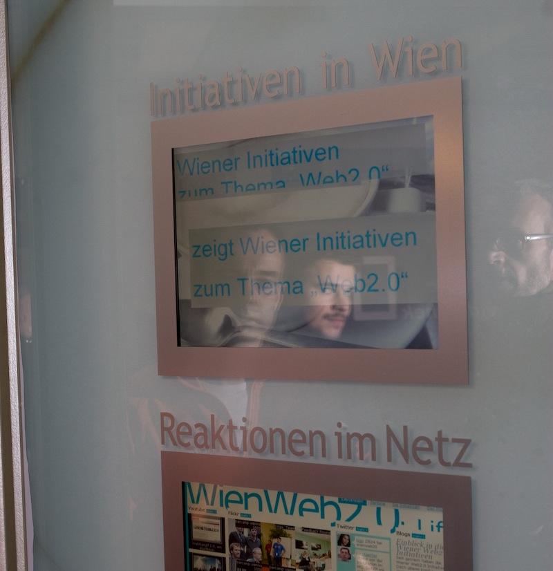 wienweb20